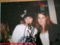 [autographes] By Tanja I2239510