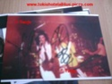 [autographes] By Tanja I2239514