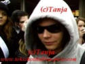 [autographes] By Tanja I2298115