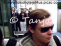 [autographes] By Tanja I2420713