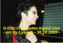 [Autographes] By L&Y Nastee Kalk-b10