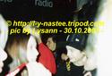 [Autographes] By L&Y Nastee Kalk-t11