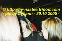 [Autographes] By L&Y Nastee Kalk-t12