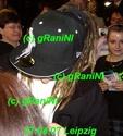 [autographes]  Leipzig / 27 Avril 2007 Ki10