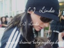 [autographes] By Linda. P4210010