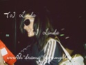 [autographes] By Linda. Pict0013