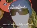 [autographes] By Linda. Pict0014