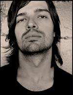 Guitarrista Tomo_f11