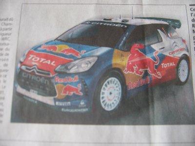 [Sport] DS3 WRC - Page 2 25696510