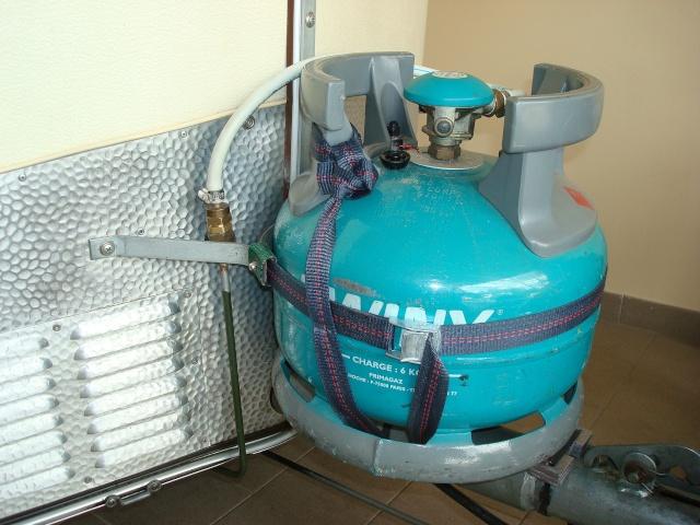 Un tuyau pour mon TUYAU de gaz ? Dsc04934