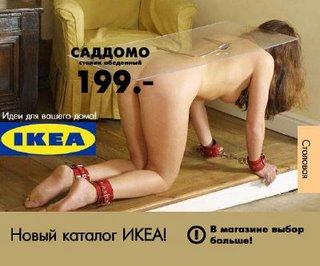 Estaba ojeando el catalogo de ikea y... Ikea10