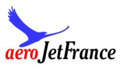 aeroJetFrance - association