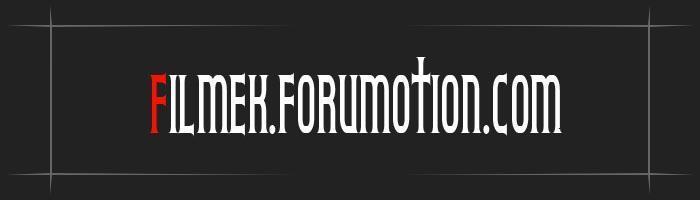 Filmek.Forumotion.Com