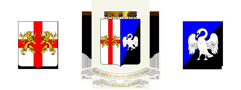 Domaine de la Famille de Castelléo
