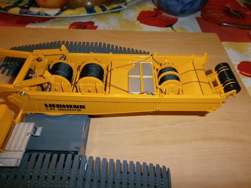 Liebherr LR1600/2 P5030211