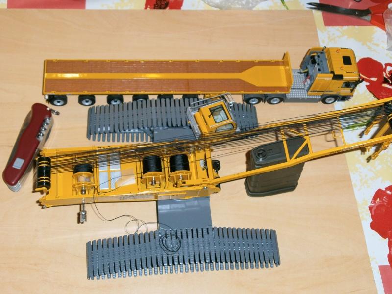 Liebherr LR1600/2 P5030216