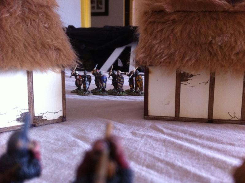 CR Vikings vs Normands Shield10