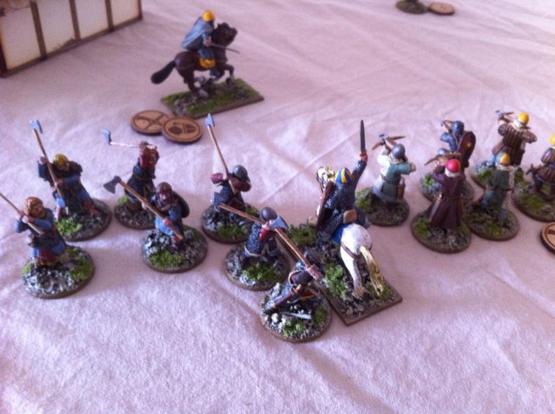 CR Vikings vs Normands Thorr_10
