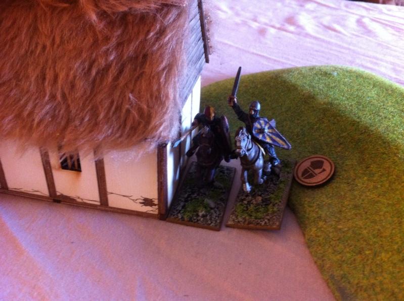 CR Vikings vs Normands Voyez_10