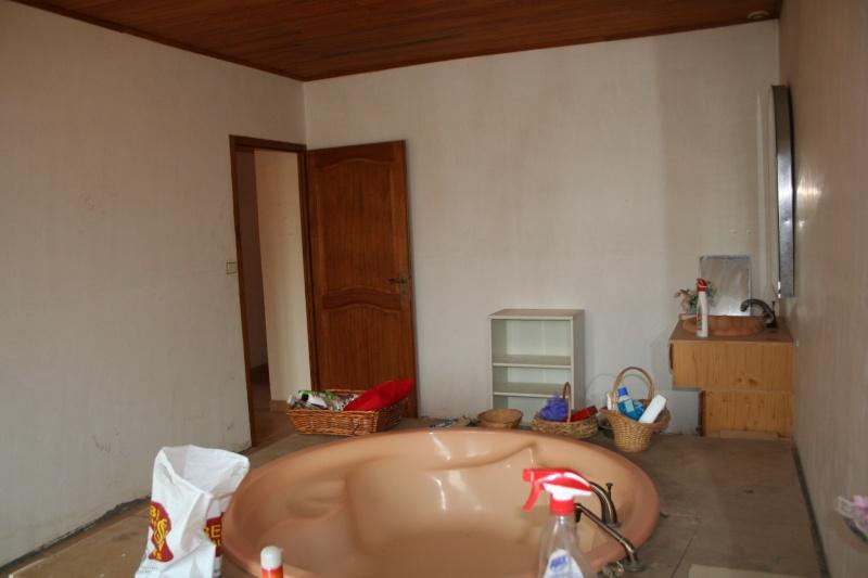 La Salle de bain - EDIT Projet mis entre-parenthèse pour l'instant .. sniff Img_5513