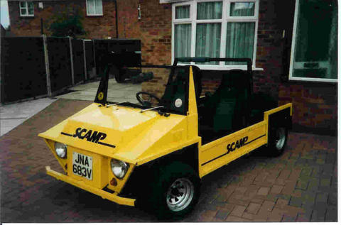 1972 Mk1 for sale My_sca10