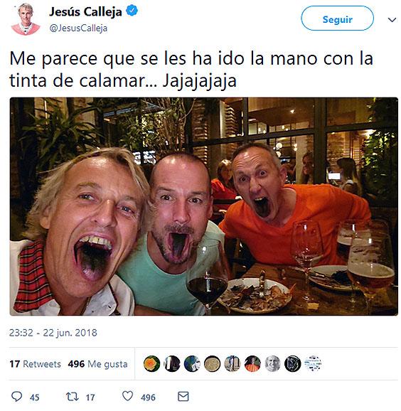 Más cuento que Calleja Sin_tz10