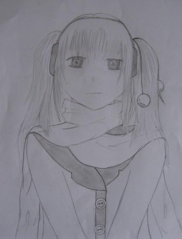 Montrez vos dessins ! Yuki10