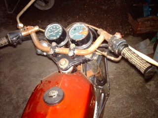 CB 450 Spin Cycle Industries Imag1412