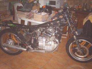 PROJET 500 CX CAFE RACER RACER Imag4962