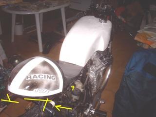 PROJET 500 CX CAFE RACER RACER Imag4975