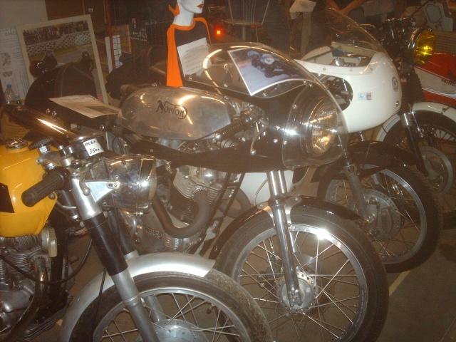 SALON DE VINCENNES 2009 Imag5024