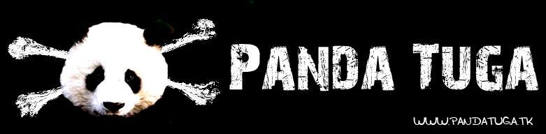 Oº°'¨ Panda Tuga¨'°ºO