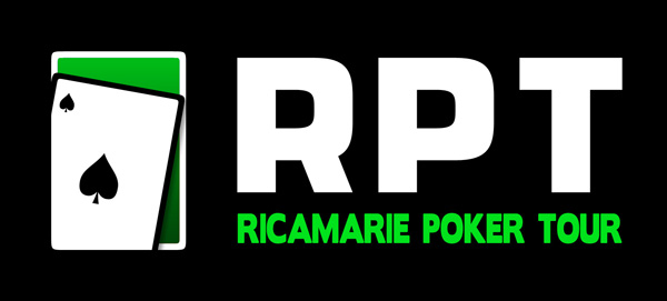 ricamarie poker tour
