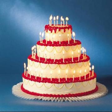 bana عيد ميلاد سعيد يا قمر Birthd10