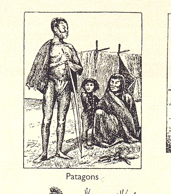 Image de Patagons Numari14