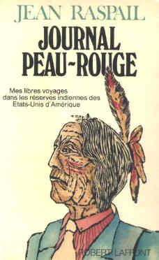 Journal Peau Rouge Peauro11