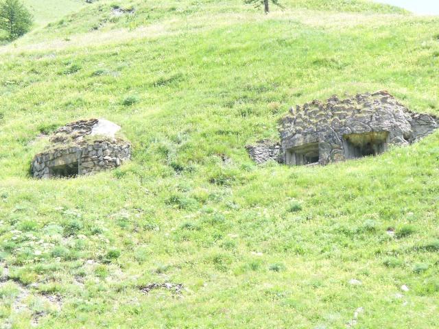 bunker italien Veynes11