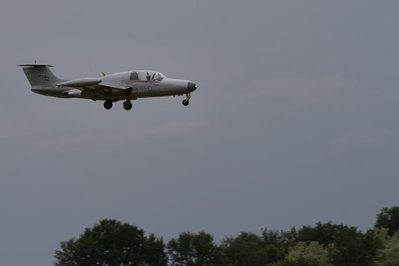 Fly in St Yan 2013  8 et 9 Juin Programme Img_2313