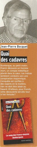 Echanges avec veroche62 (2nd dossier) - Page 25 001_1214