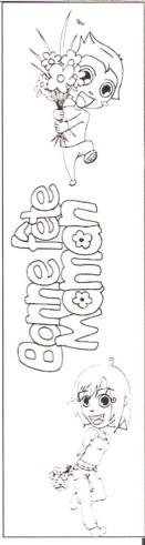 Joyeuses Fêtes en Marque Pages - Page 3 001_1312