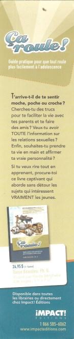 Echanges avec veroche62 (2nd dossier) - Page 4 002_1417