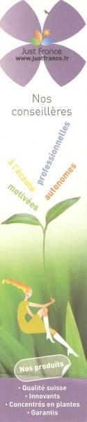 commerces / magasins / entreprises - Page 3 004_1218