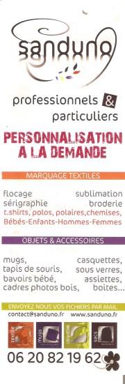 commerces / magasins / entreprises - Page 3 004_1810