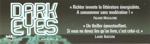 Albin Michel éditions 006_5110