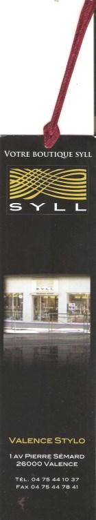 commerces / magasins / entreprises - Page 3 007_1411