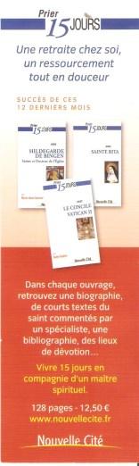 Echanges avec veroche62 (1er dossier) - Page 7 010_1511