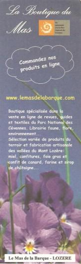 commerces / magasins / entreprises - Page 3 010_1610