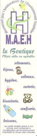 commerces / magasins / entreprises - Page 3 012_1212