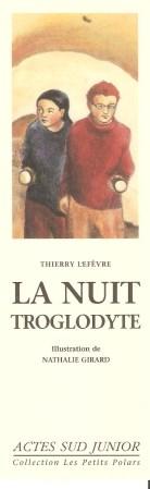 Actes Sud éditions 012_1312