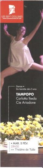 Danse en marque pages 012_1412